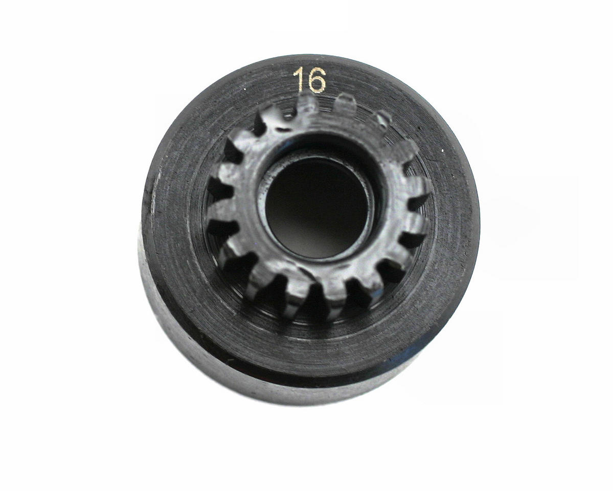 HPI Racing Heavy Duty Clutch Bell 16T (Savage)