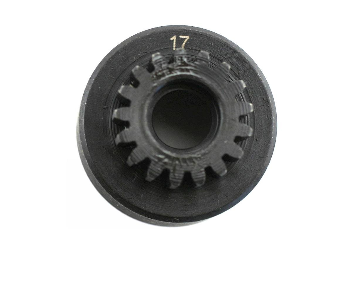 HPI Racing Heavy Duty Clutch Bell 17T (Savage)