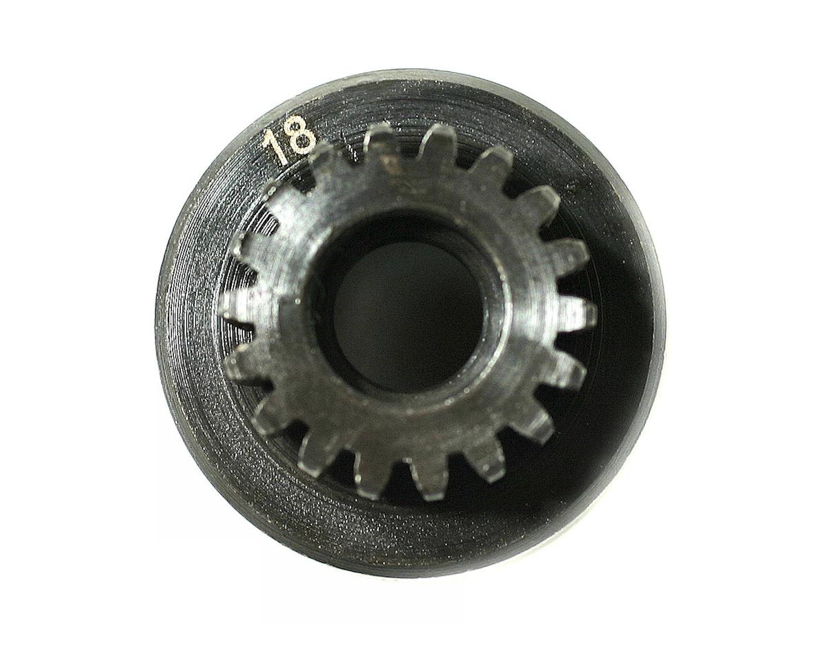 HPI Racing Heavy Duty Clutch Bell 18T (1)