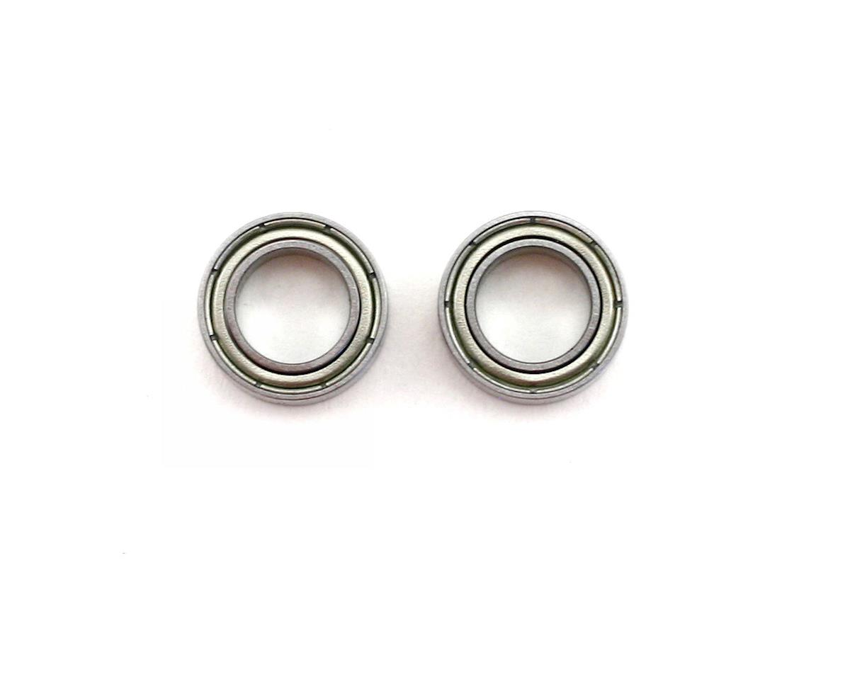 HPI Racing Ball Bearing 6x10x3mm (2)
