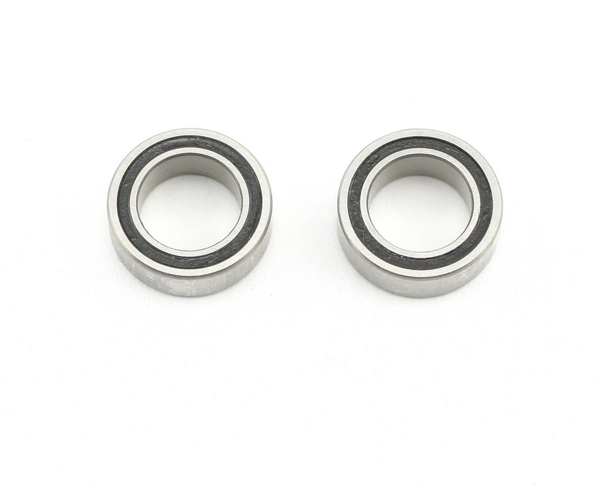 HPI Racing 10x16x5mm Ball Bearing (2)
