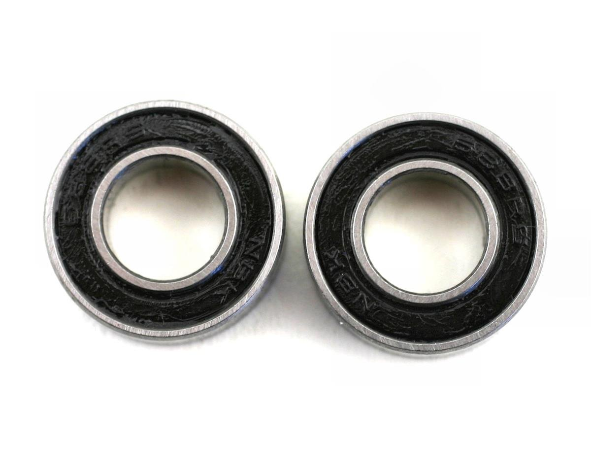 HPI Racing Ball Bearing 8x16x5mm (2)