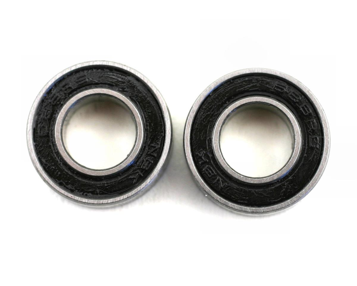 HPI Racing Hellfire Ball Bearing 8x16x5mm (2)