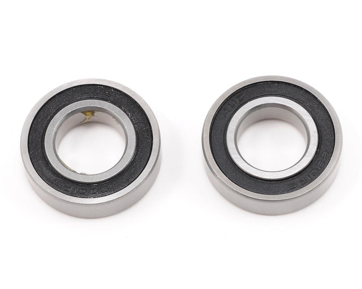 HPI Racing Baja 5T 12x24x6mm Ball Bearing (2)