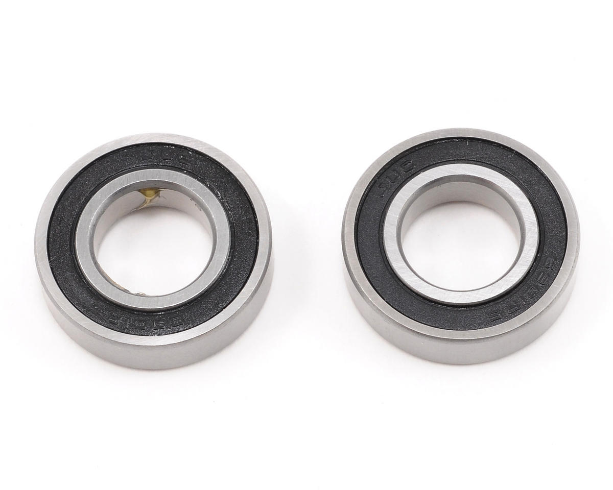 HPI Racing 12x24x6mm Ball Bearing (2)