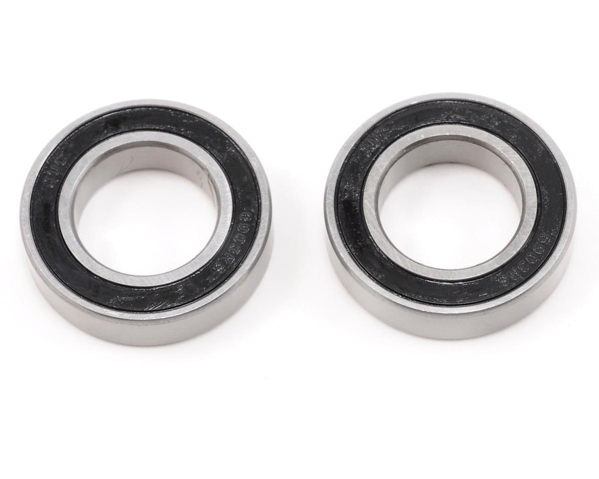 17 x 30 x 7mm Ball Bearing (2) by HPI