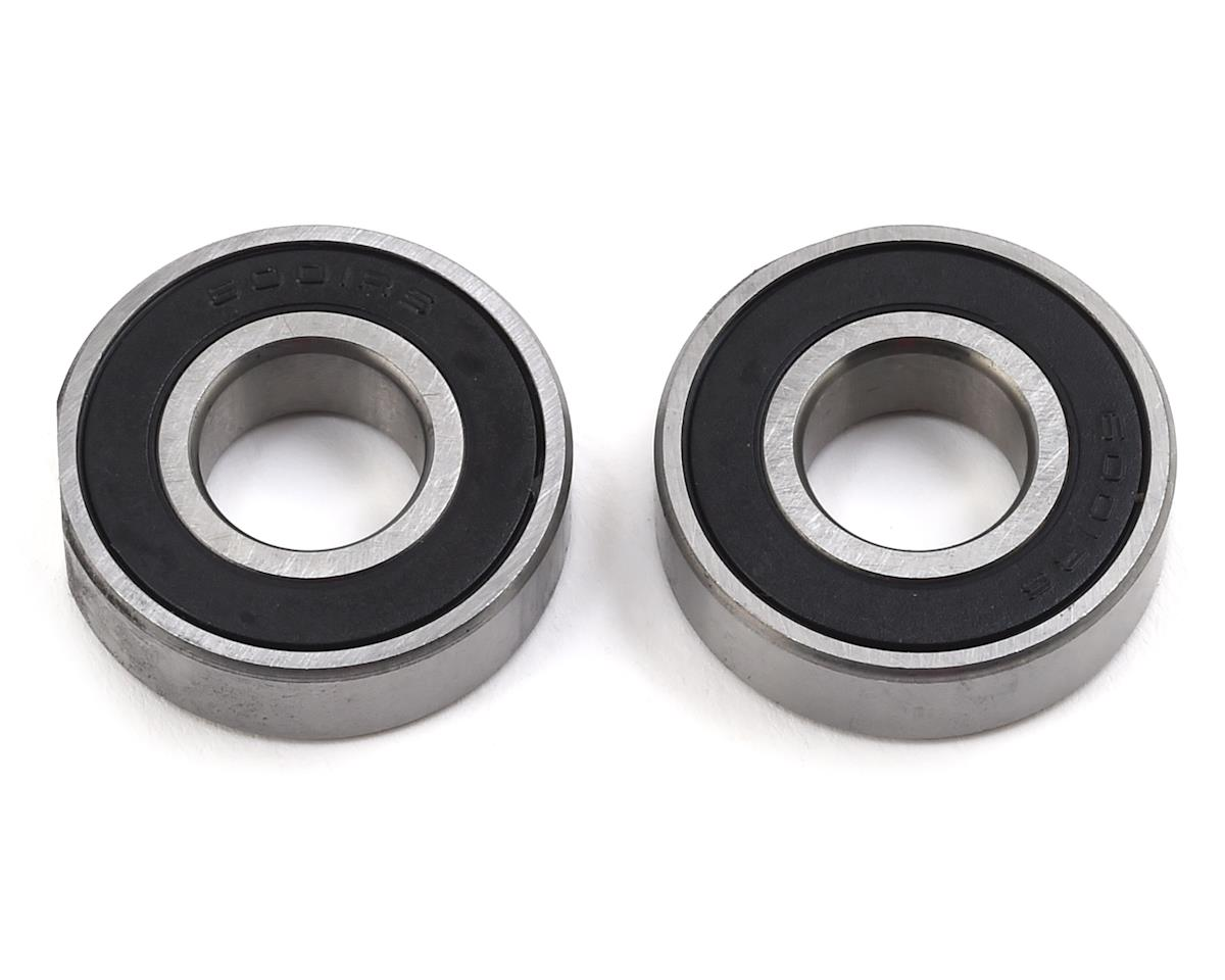 HPI 12x28x8mm Ball Bearing (2)