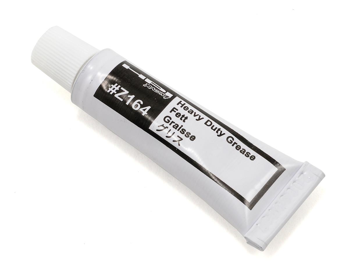 HPI Heavy Weight Gear Differential Grease (30,000wt)
