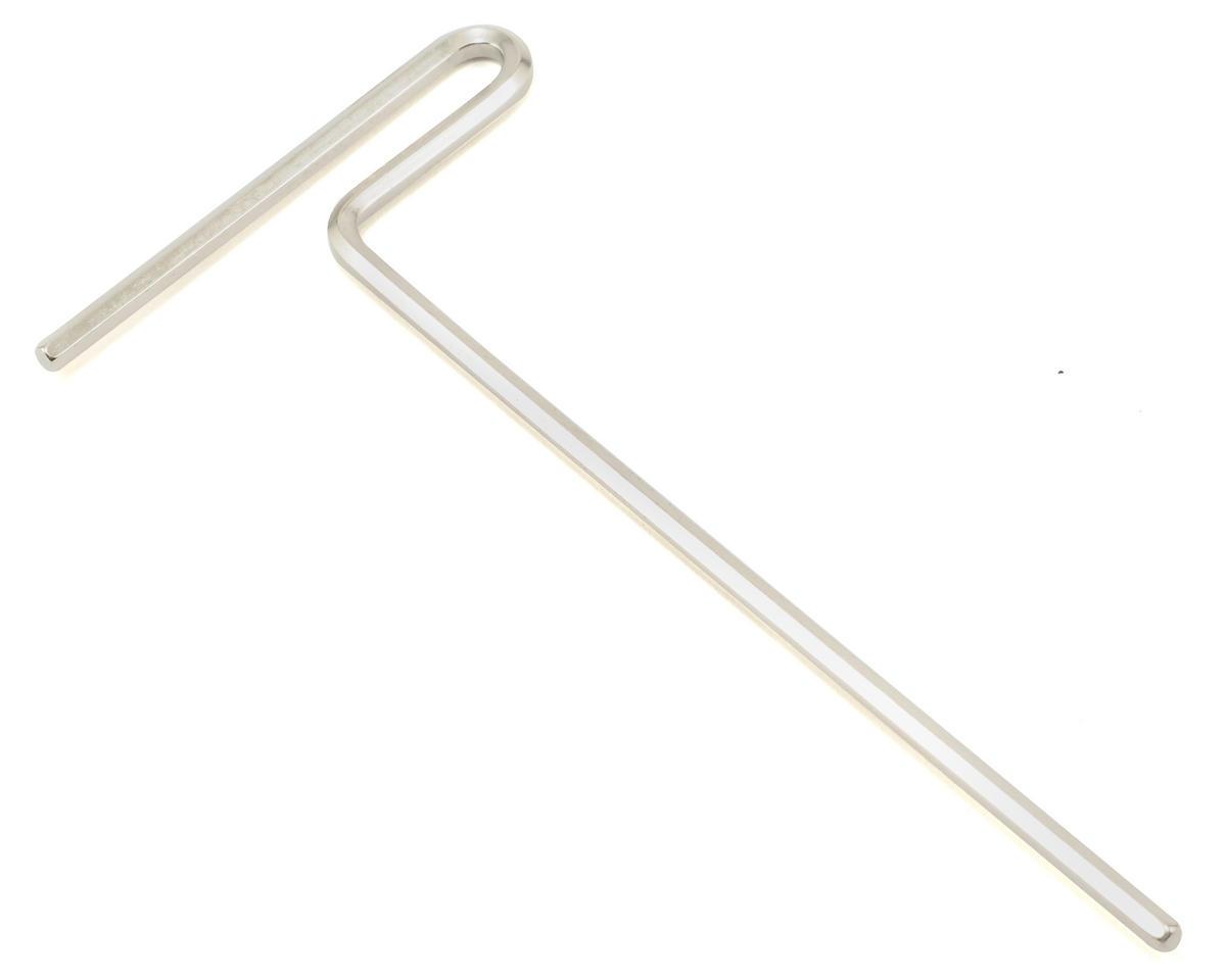 HPI Racing T-Handle Allen Wrench (3.0mm)