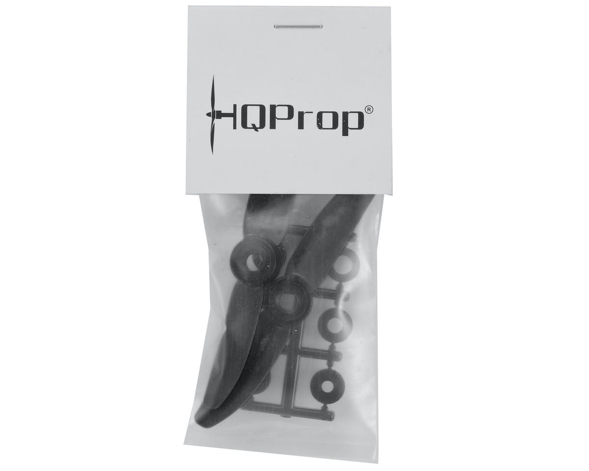 HQ Prop 3x3 Propeller (Black) (2)