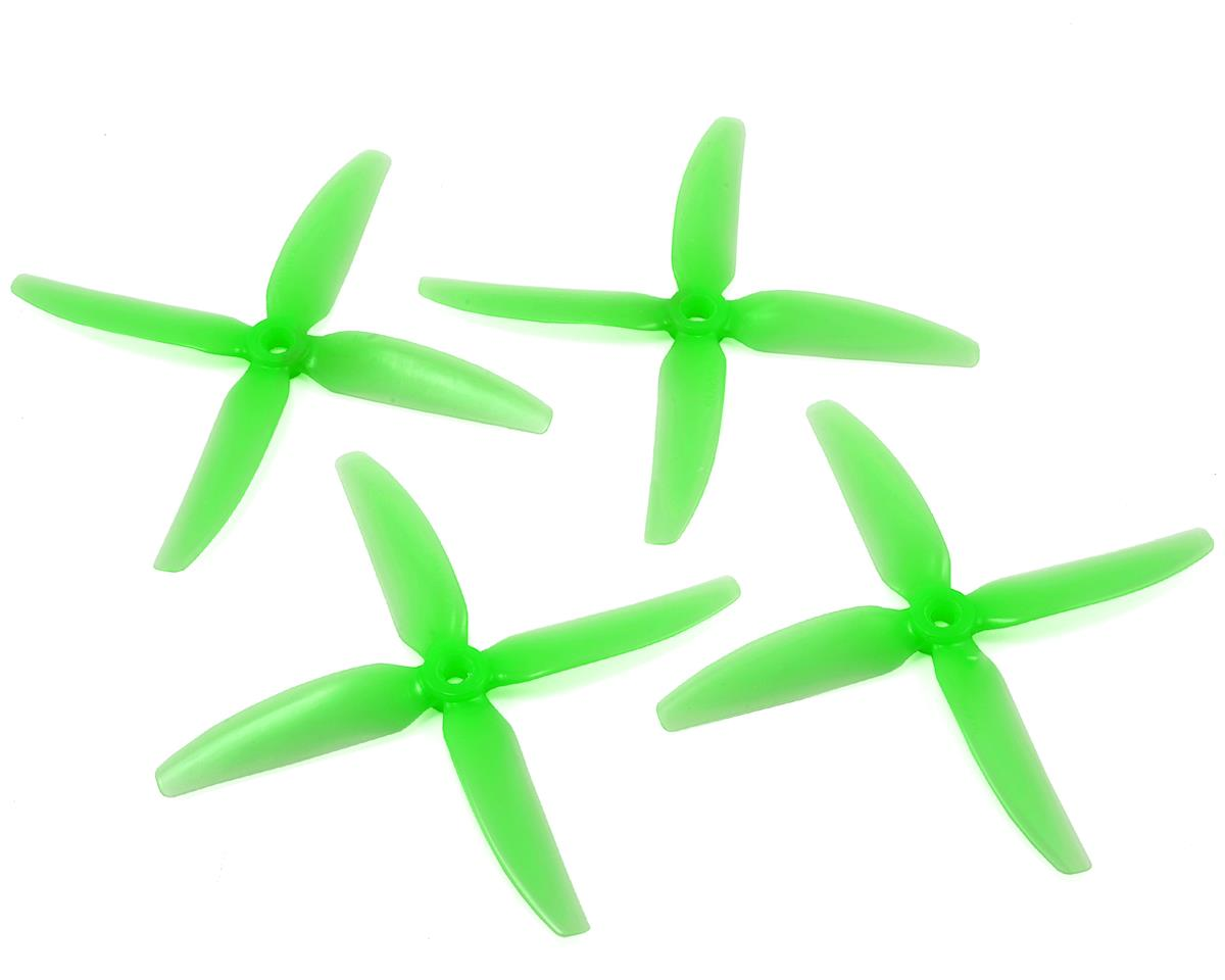 HQ Prop Durable 5X4X4V1S PC (Light Green)