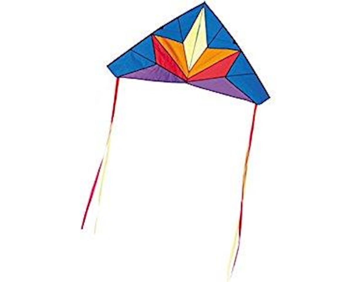54-Inch Delta Kite (Stern)