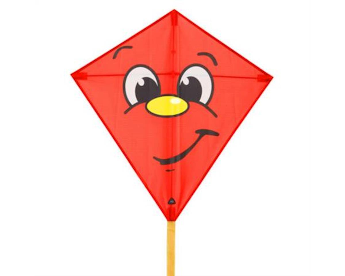 Eddy Joker Diamond Kite