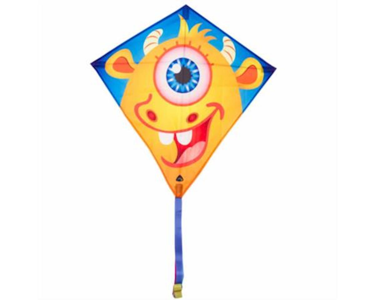 Eddy Frank Diamond Kite by HQ Kites