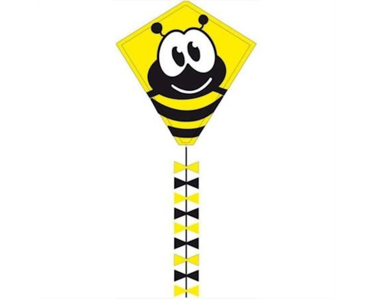 Eco Line Eddy Bumble Bee 50Cm by HQ Kites
