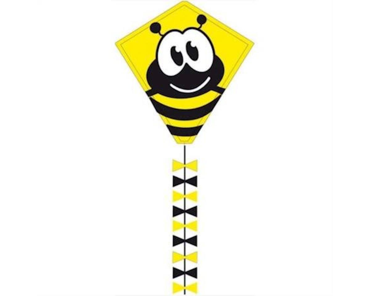 HQ Kites Eco Line Eddy Bumble Bee 50Cm