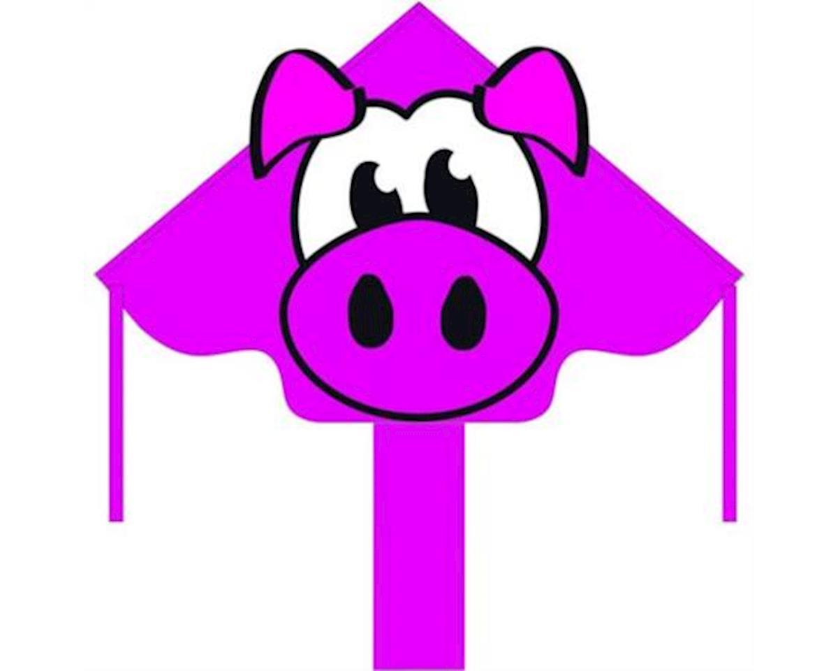 HQ Kites Simple Flyer Piggy Kite