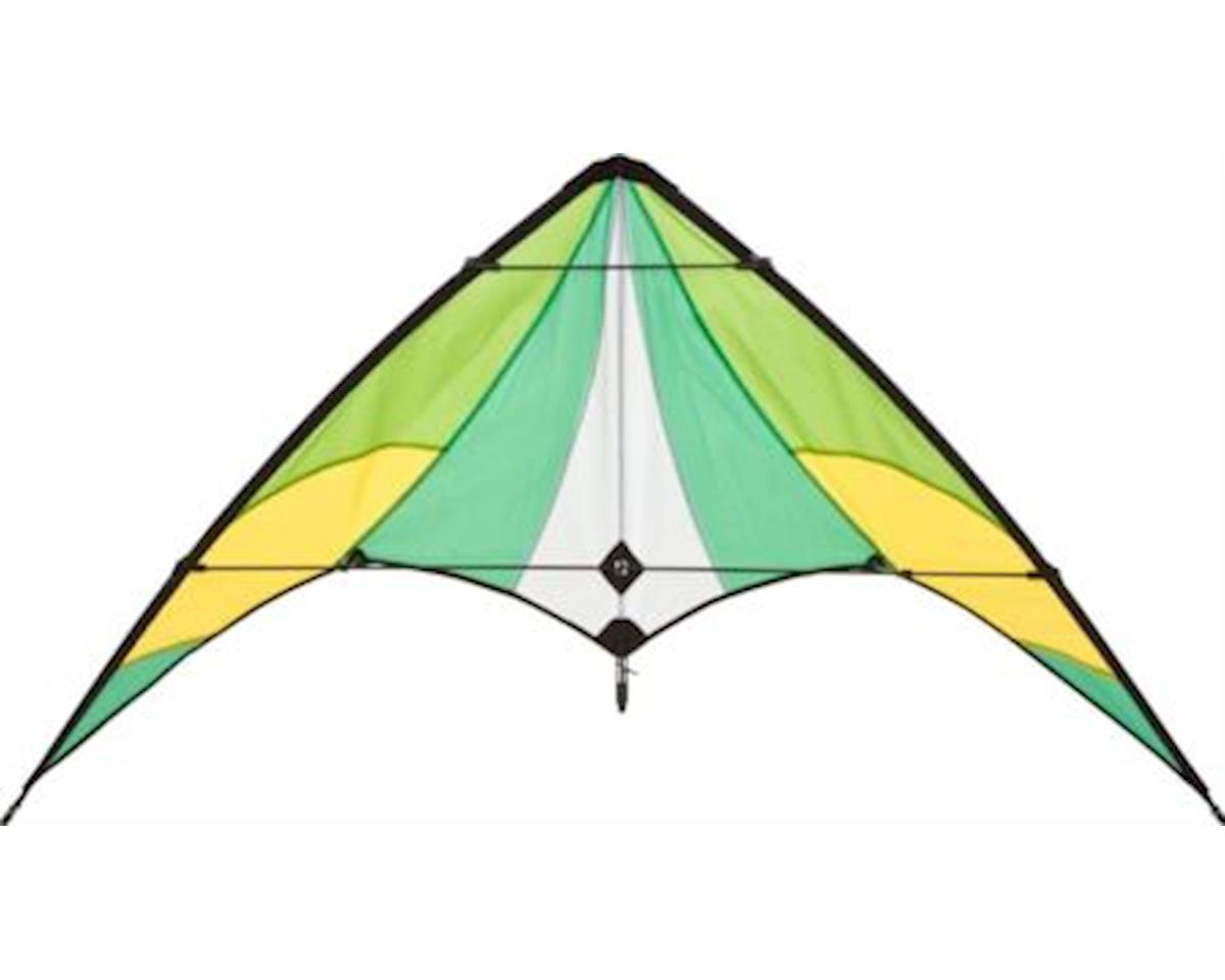 Orion Jungle Stunt Kite by HQ Kites
