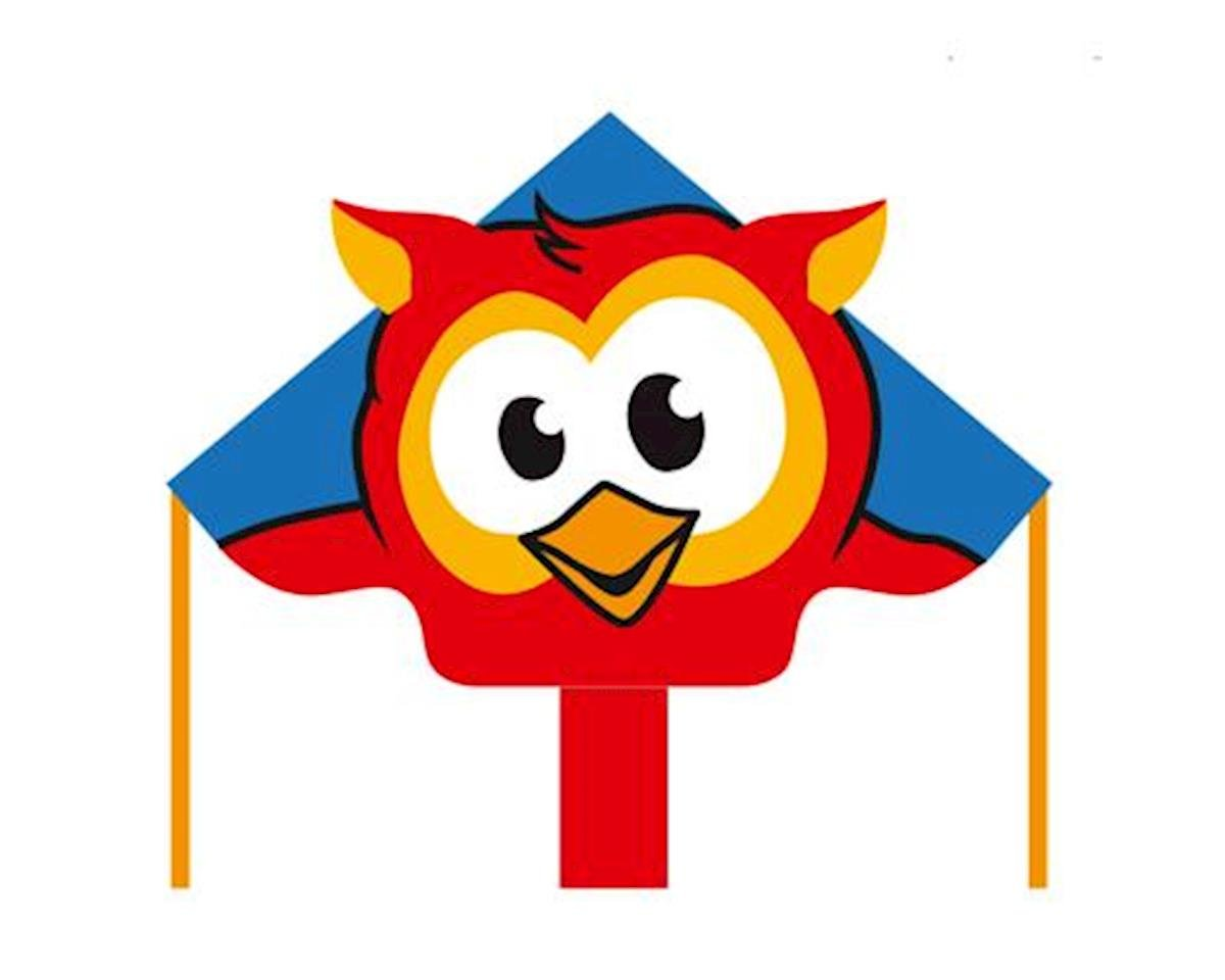 HQ Kites Simple Flyer Owl 120Cm