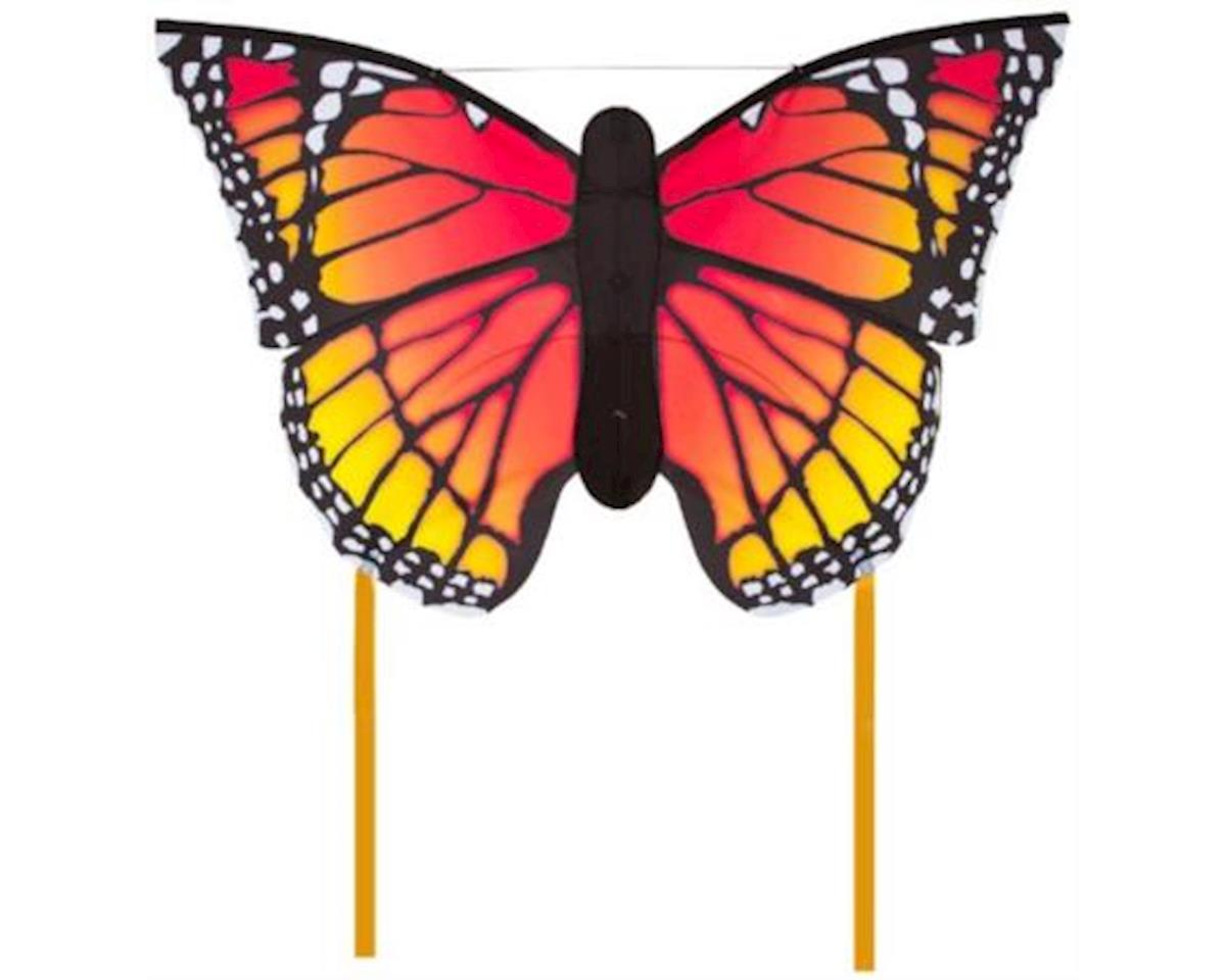 "HQ Kites Monarch ""L"" Butterfly Kite"
