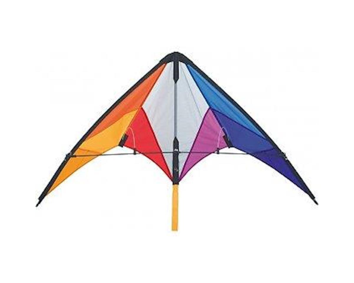 HQ Kites and Design 112322 HQ Beach & Fun Sport Kite-Calypso 2