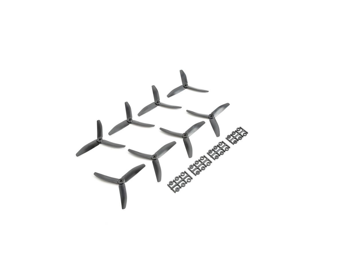 Triple BN Prop 5x4.5x3 BL 8Pk