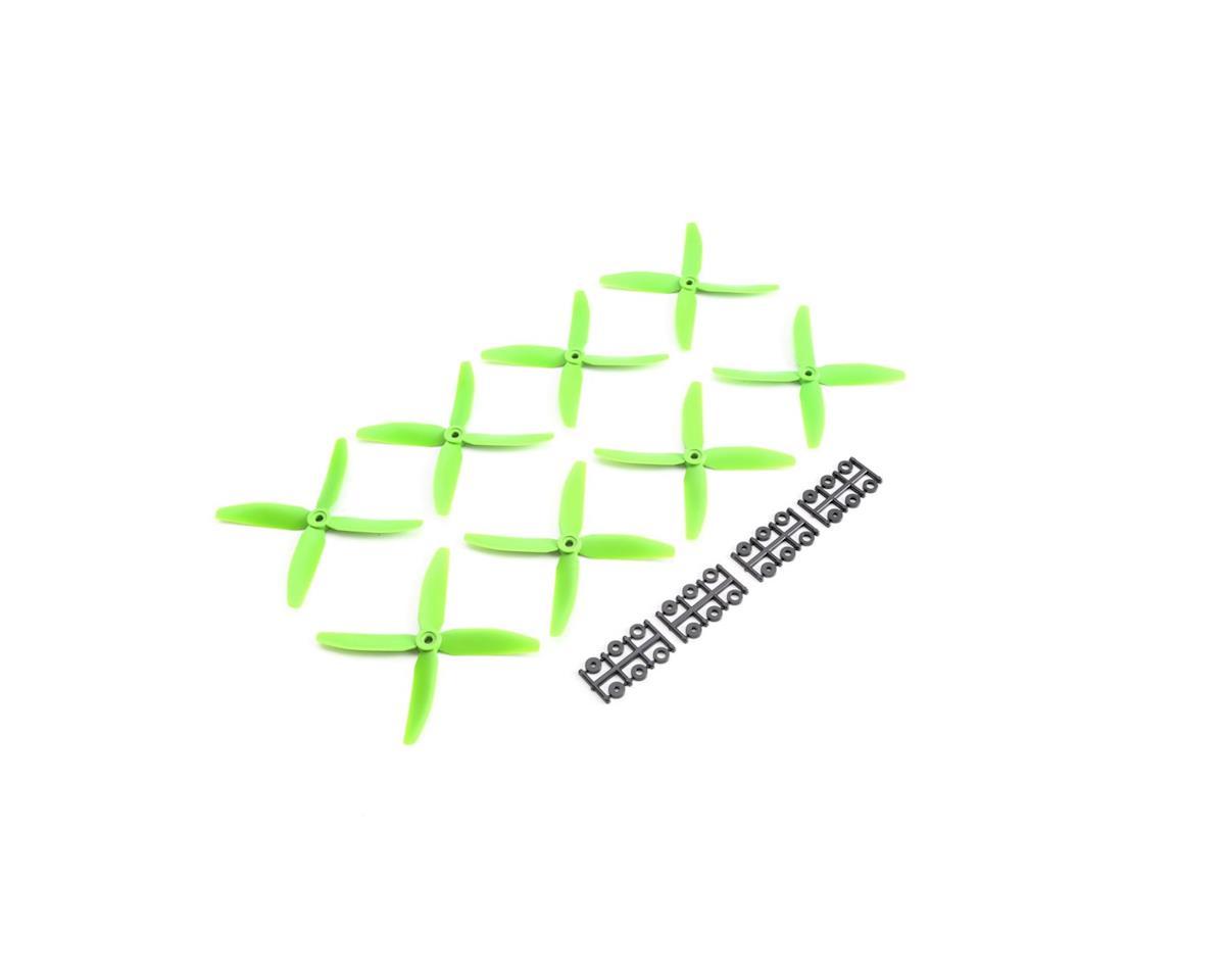 Quad Prop 5x4x4 GR 8PK