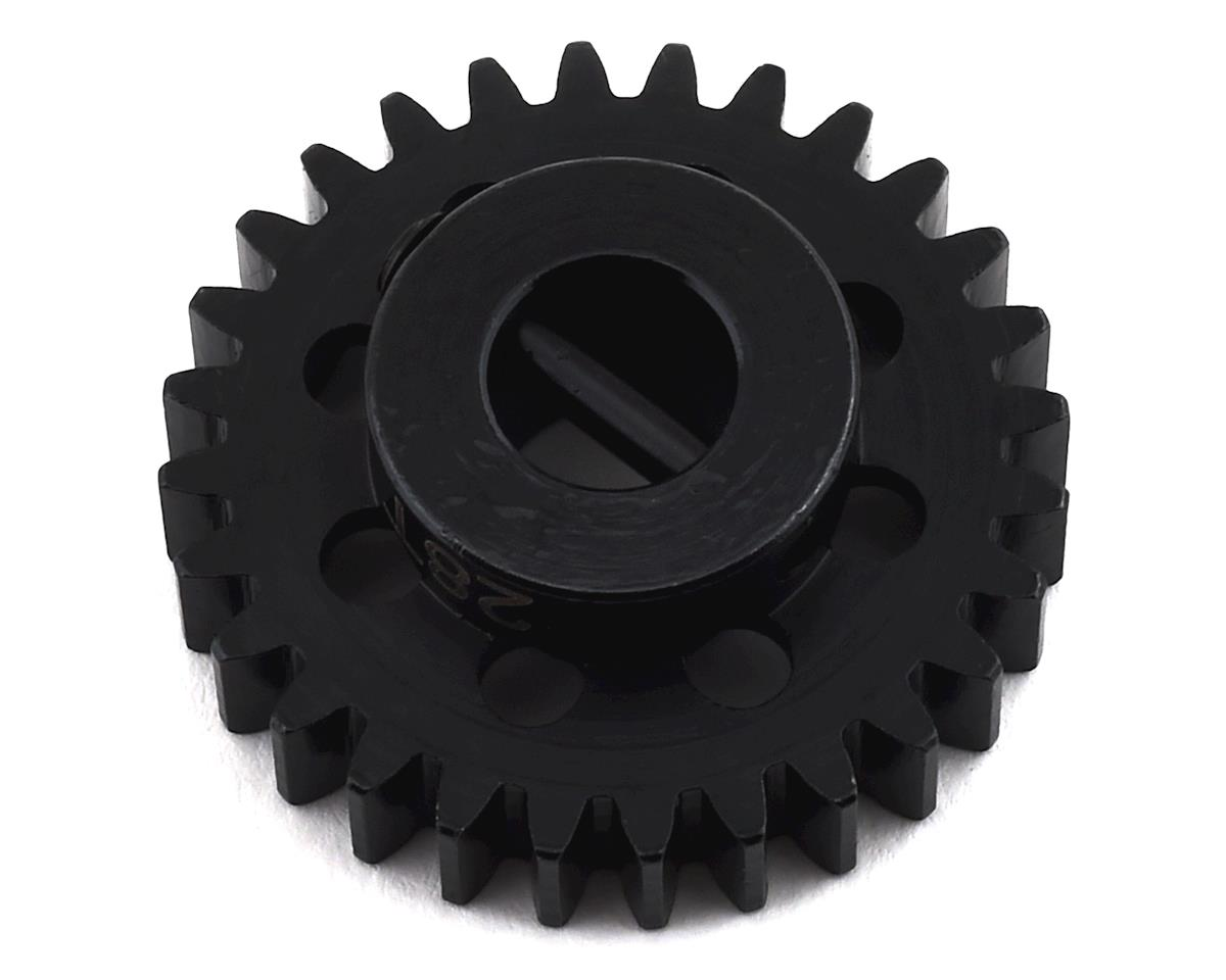 Hot Racing Arrma Limitless Steel Mod1 Light Weight Spool Gear (w/8mm Bore) | relatedproducts