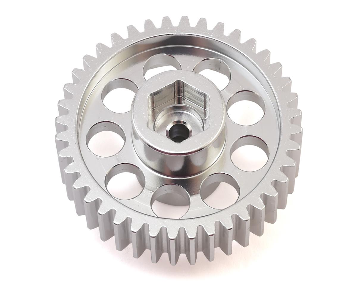 Hot Racing Clod Buster Diff Spool Gear