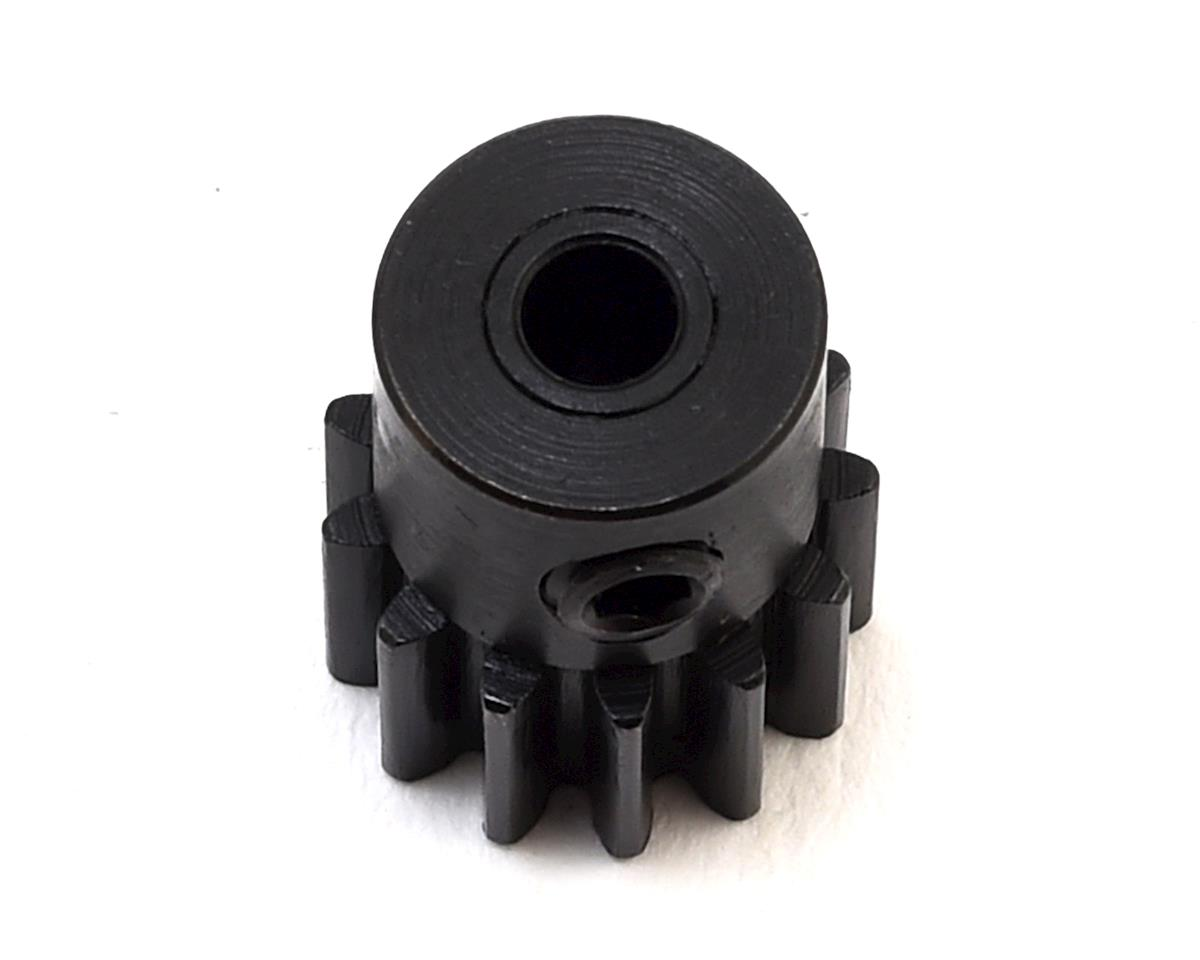 Hot Racing Hardened Steel 32P Pinion Gear w/3mm Bore (13T)