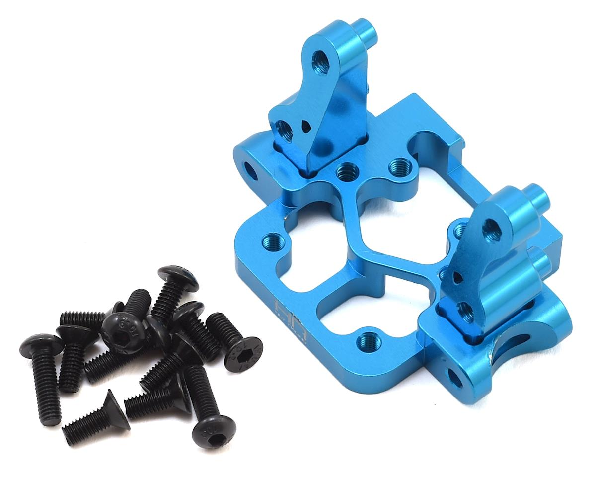 ECX Ruckus Front Suspension Mount by Hot Racing