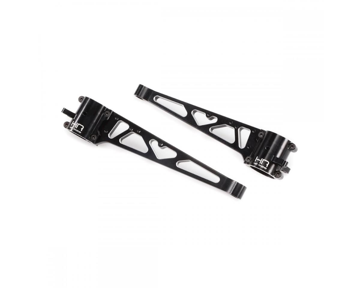 Hot Racing Aluminum Suspension Ladder Bar Arms Foxx Mad