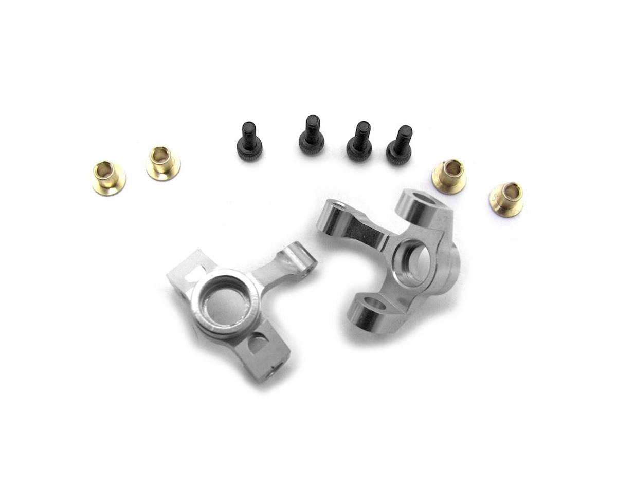Hot Racing Losi Micro Trekker Aluminum Steering Knuckle