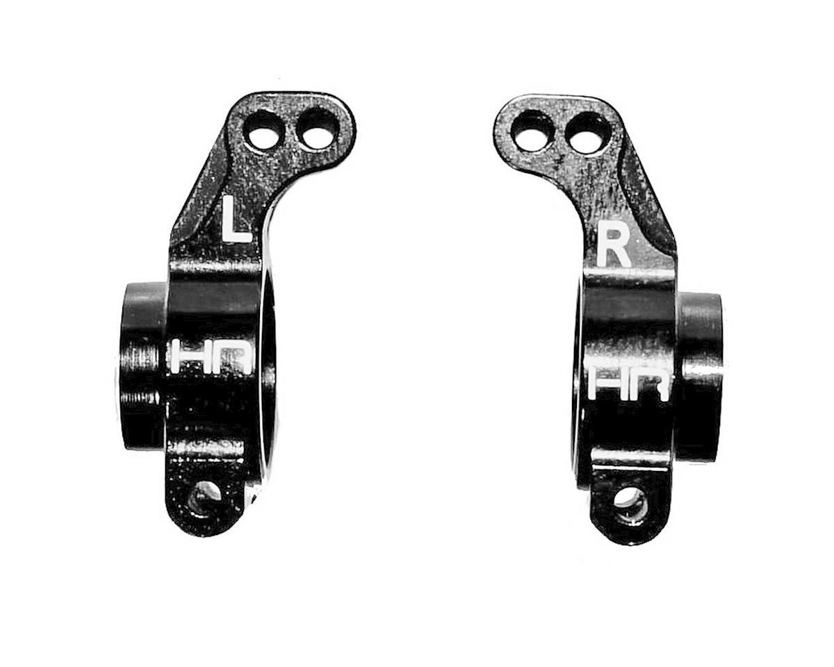 Hot Racing Aluminum Rear Knuckle Mini 8ight