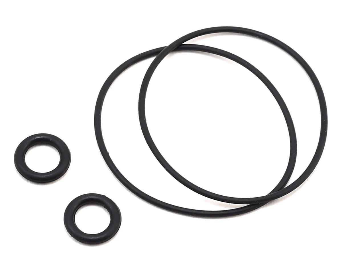 Hot Racing TE38CH Replacement O-Ring Set