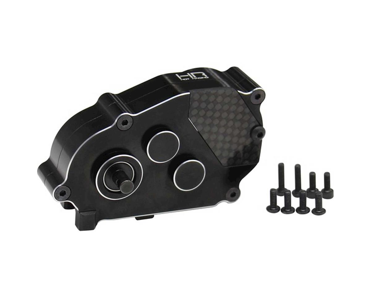 Hot Racing Axial SCX10 Low CG Transmission Gear Box