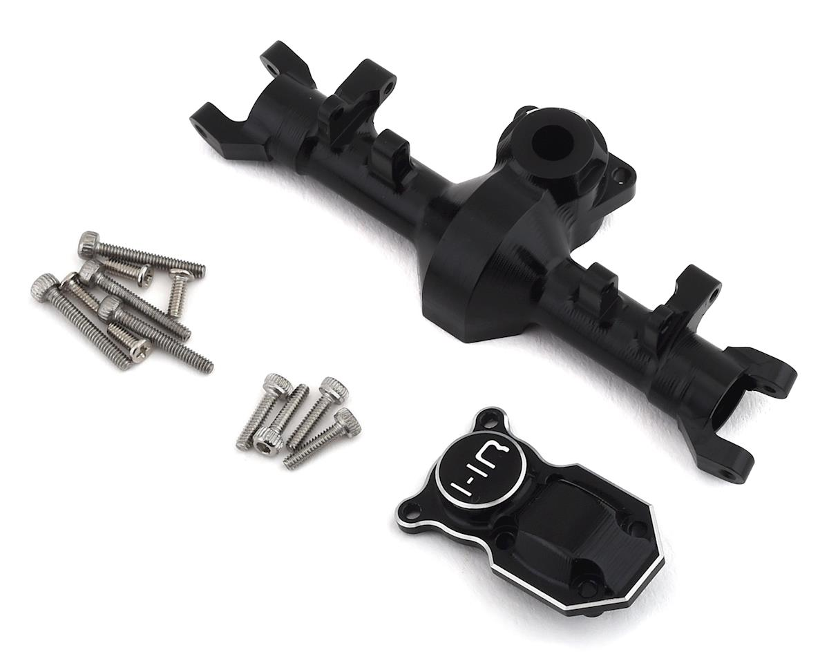 Hot Racing Axial SCX24 Aluminum Front Axle Case