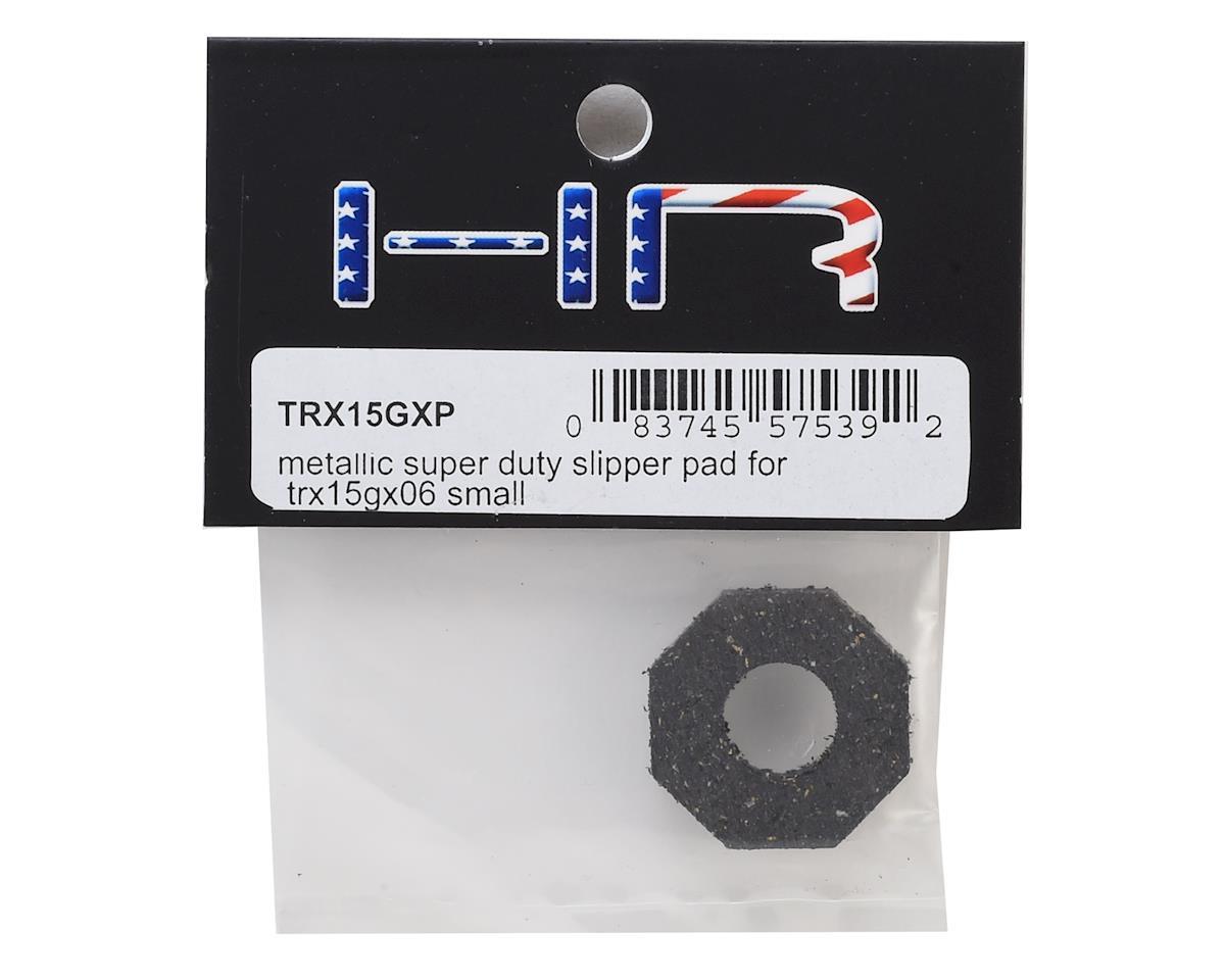 Hot Racing Traxxas Slash Super Duty Slipper Pad