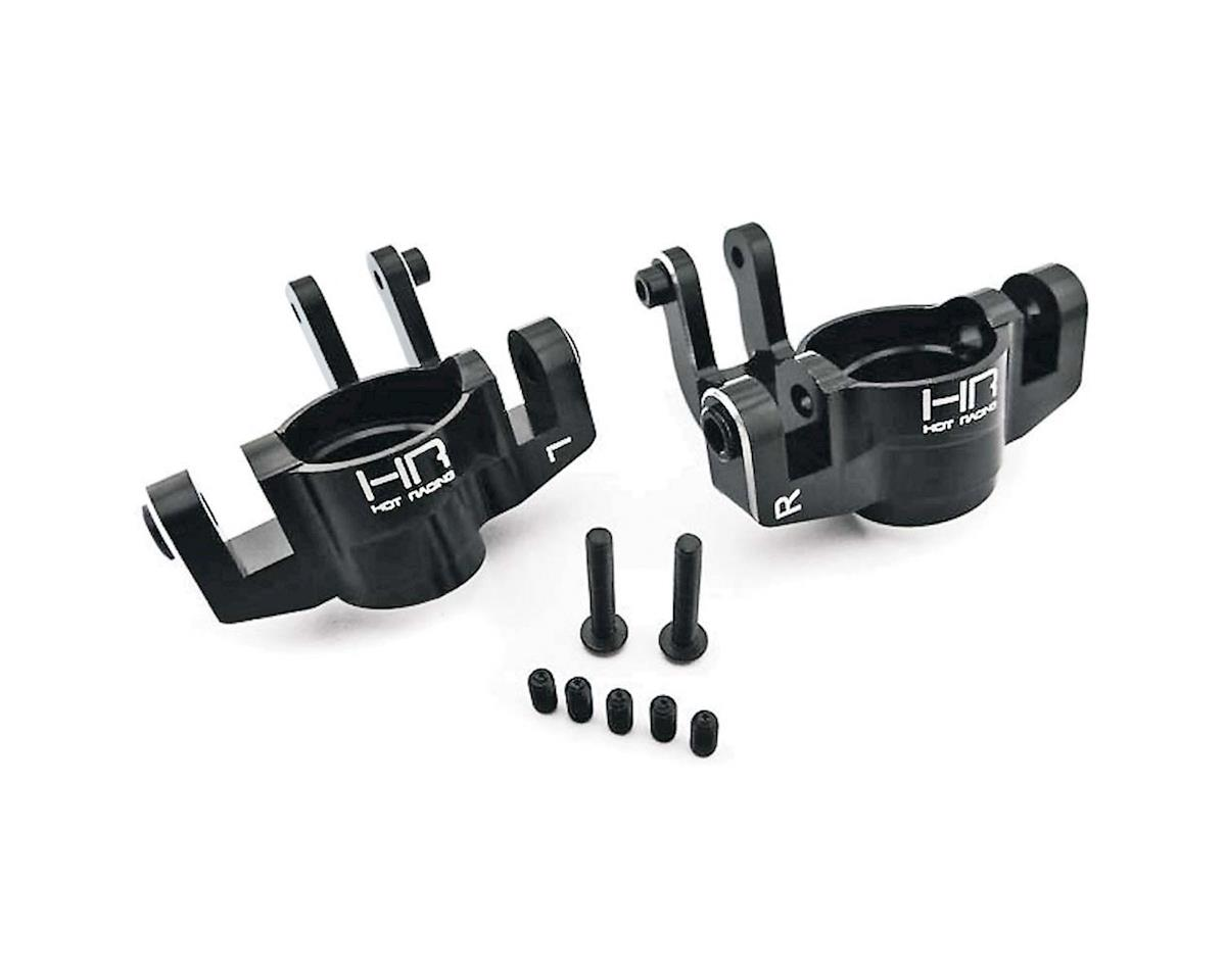Axial Yeti XL Aluminum Steering Knuckle by Hot Racing