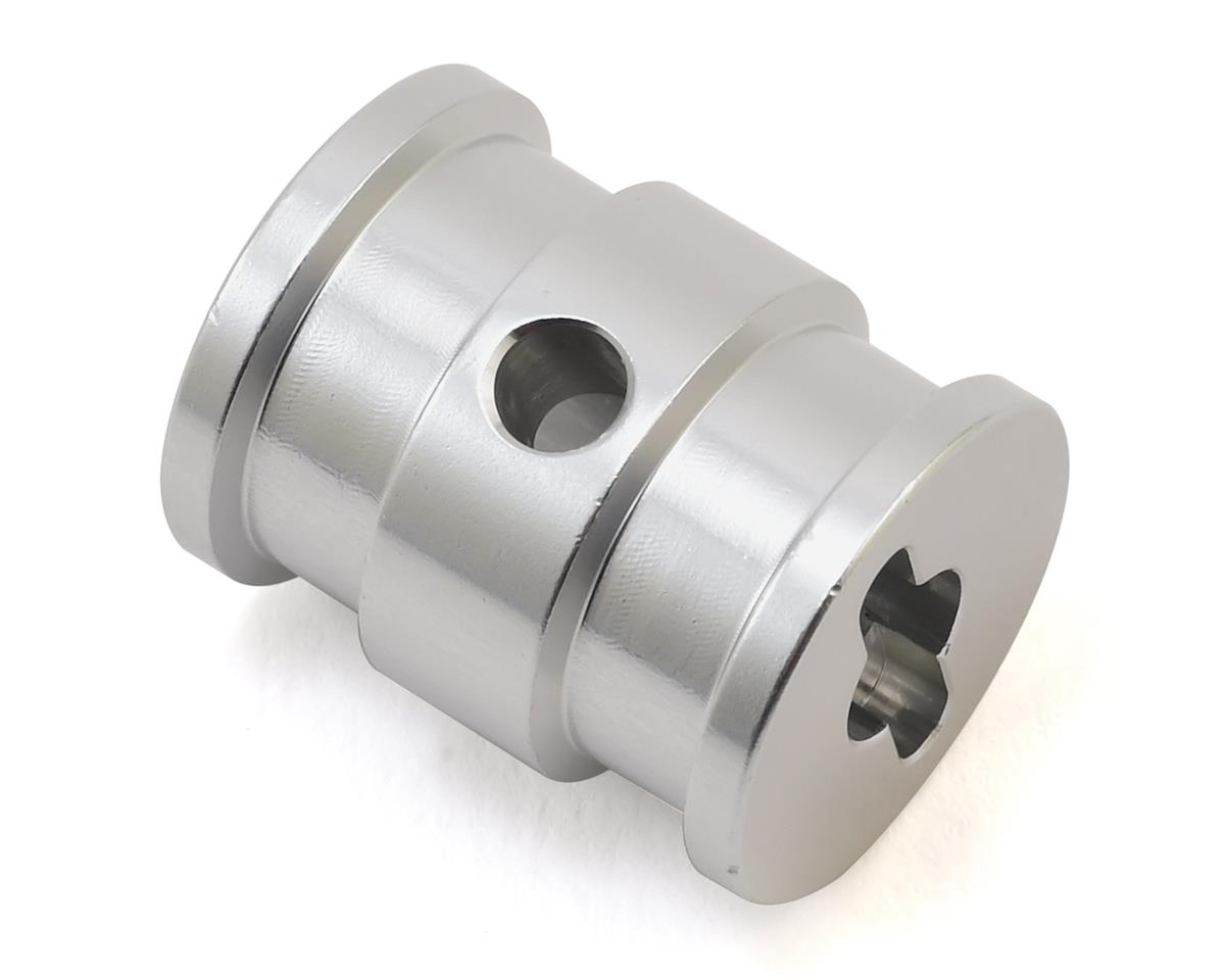 Hot Racing Axial Yeti XL Heavy Duty Diff Posi Lock Spool