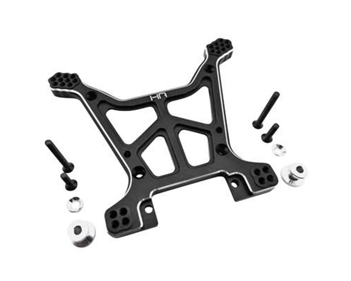 Axial Yeti XL Aluminum Front Shock Tower by Hot Racing