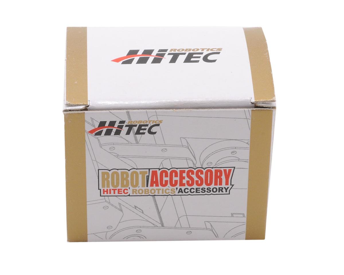 Hitec HSR-1425CR Continuous Rotation Robot Servo