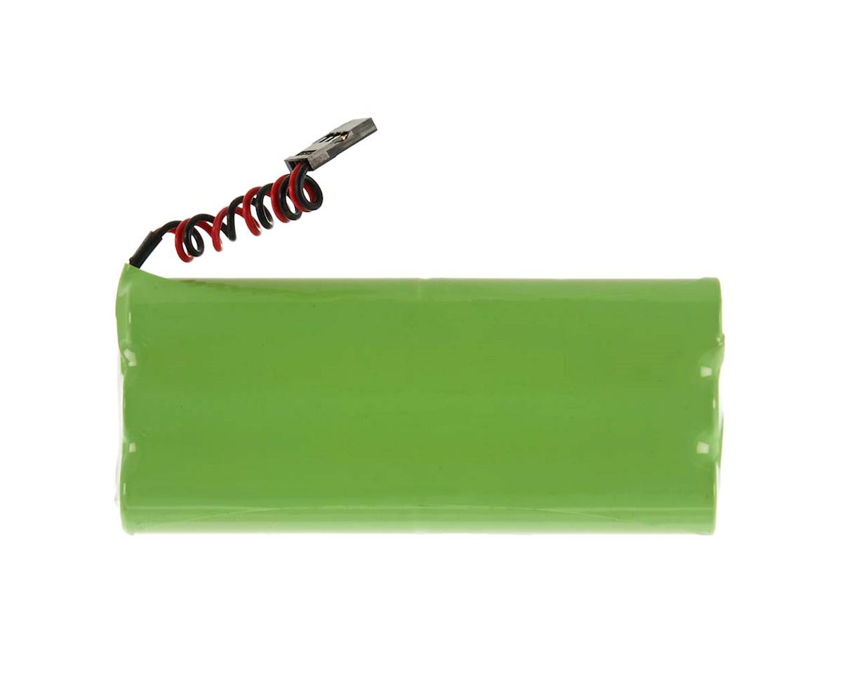 Hitec 7.2V 2000mAh Flat Pack for Aurora 9X