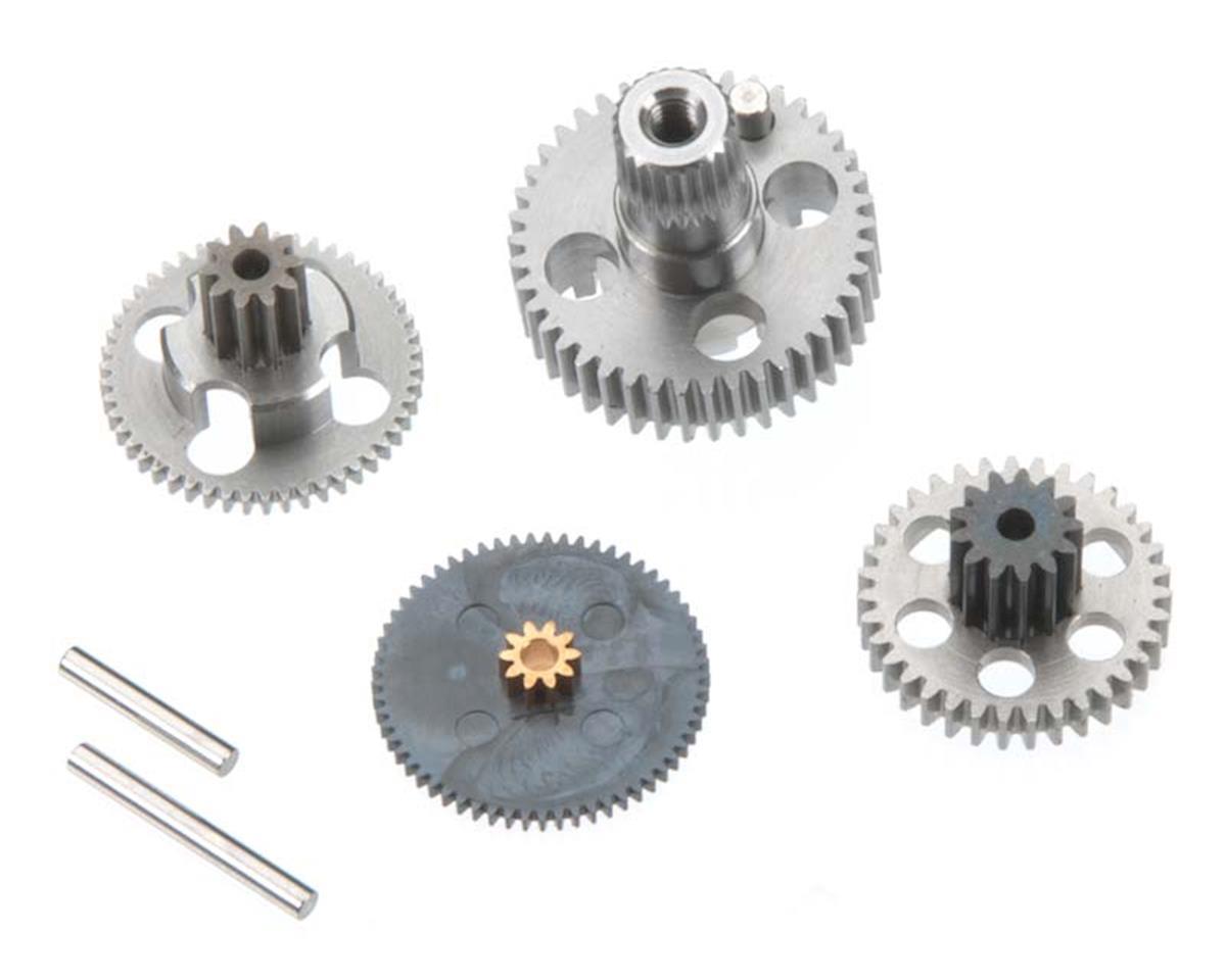 Hitec 55321 HSR-5980SG/HS-7954SH Gear Set