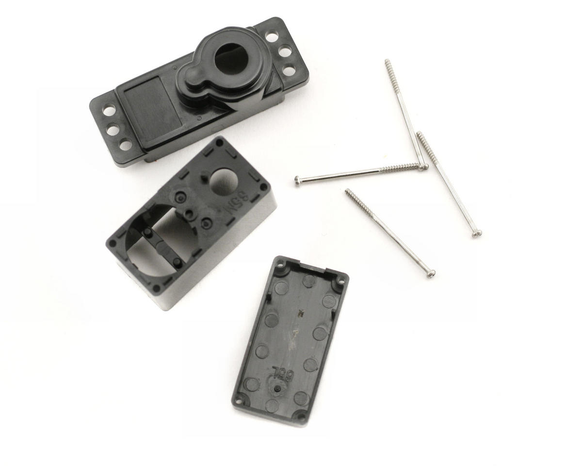 Hitec HS-65HB/HS-65MG Case