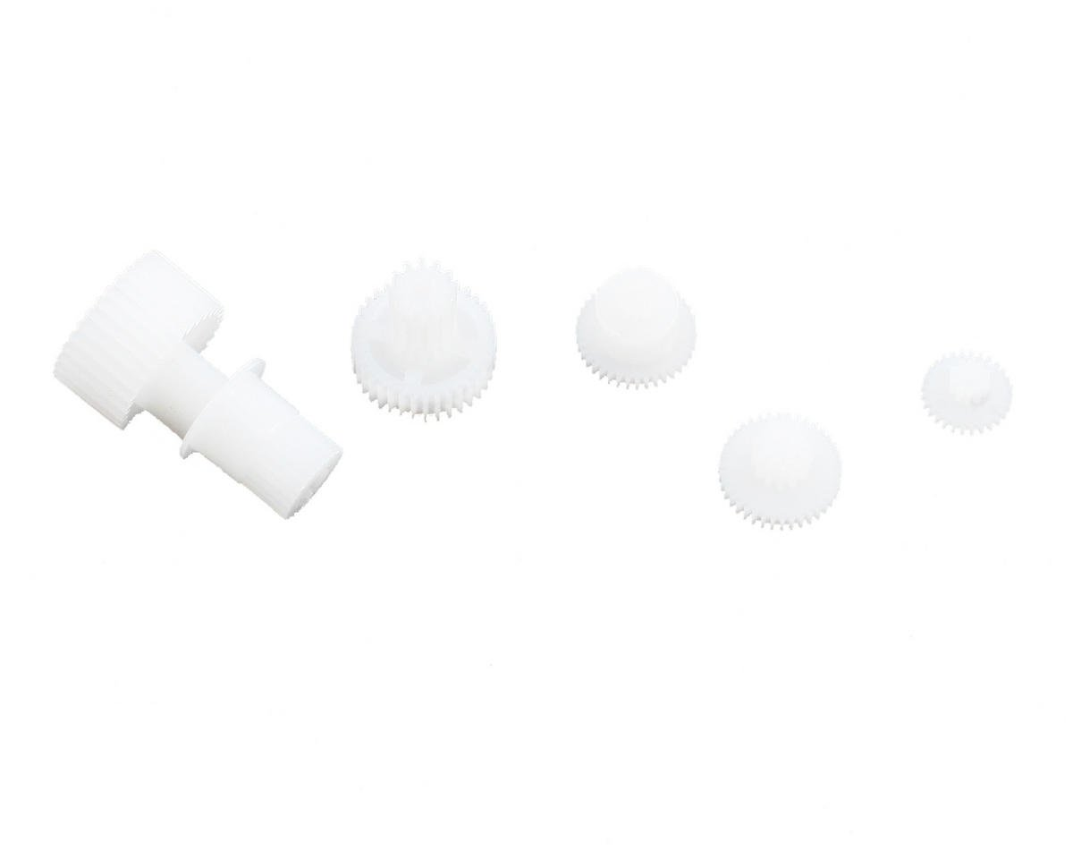 Hitec HS-85BB Servo Gear Set