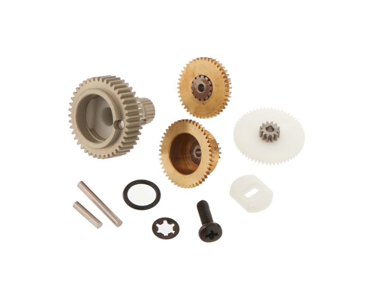 Hitec Servo Gear Metal HS-925/HS-5925