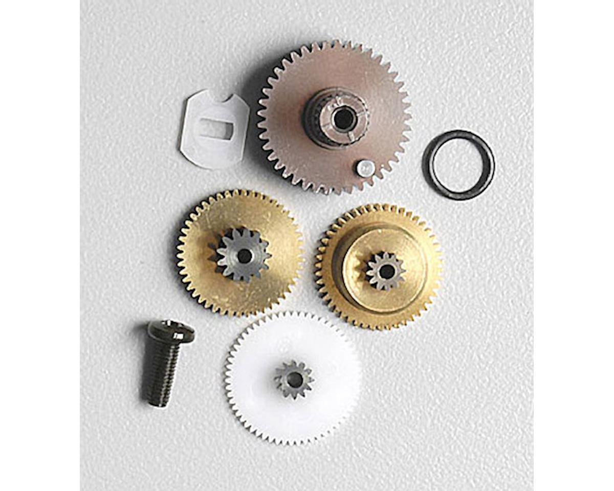 Hitec Servo Gear Set: HS-945/5945MG