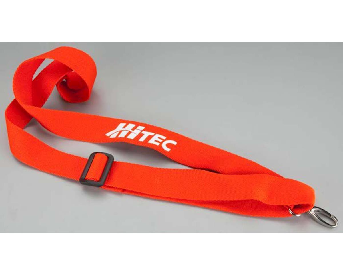 58311 Tx Neck Strap by Hitec