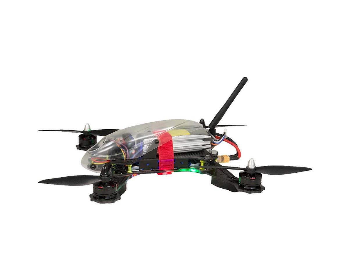 Hitec Vektor 280 RR FPV Racing Drone